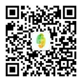 qrcode_for_gh_d374fdc81c94_258.jpg